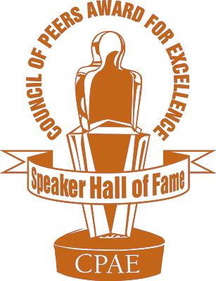 Motivational speaker Barbara Sanfilippo gets rave reviews