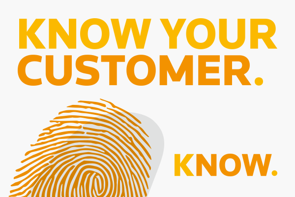 know your customer Know your customer (kyc) know your client (kyc) requirement under prevention of money laundering act, 2002 basic kyc (recorded through the centralised kyc registration agencies systems) is a one time exercise while dealing in securities markets - once the basic kyc is done through a sebi registered intermediary (broker, dp, mutual fund etc.
