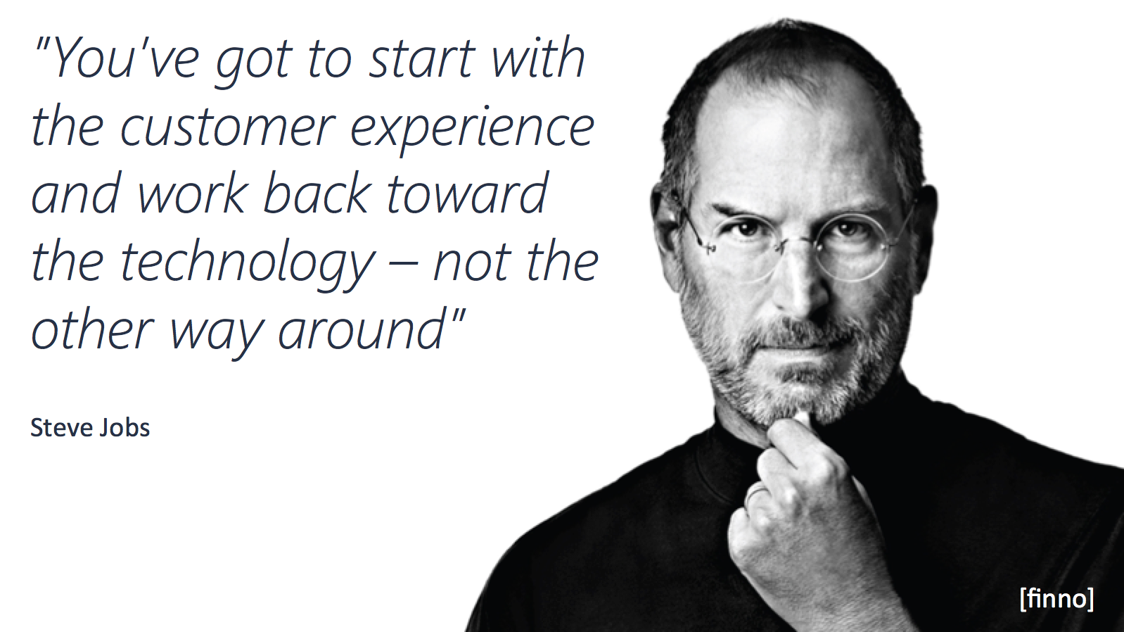 Customer-experience-quote-Steve-Jobs