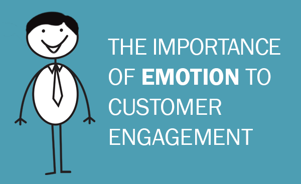 emotion_customer_engagement