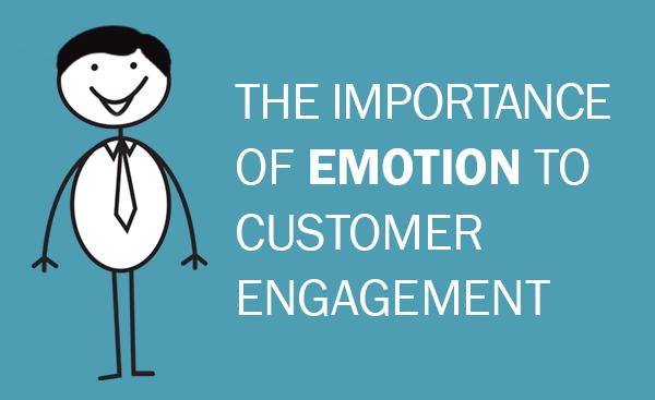 emotion_customer_engagement